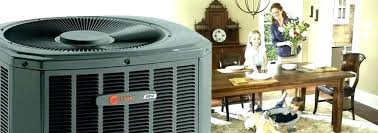home ac compressor replacement cost. Bad Ac Compressor Symptoms And Replacement Cost Car Maintenance Tips Intended For Home Decorations Air Conditioner .