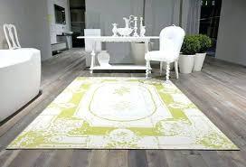 large bath rugs extra large bath mat bathroom rugats great in sizes rug