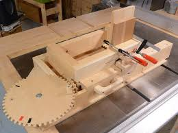 dado joint table saw. an error occurred. dado joint table saw