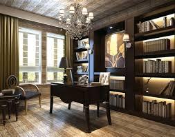 Interior Design Study Awesome Decorating Ideas