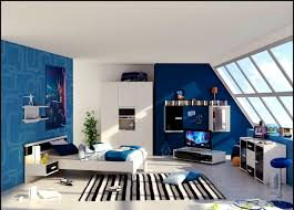 bedroom royal blue and white bedroom ideas navy