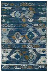 blue and gold area rugs blue and gold rugs blue and gold area rugs elan hand