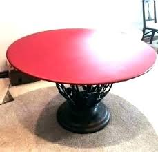 round vinyl tablecloth with elastic elasticized vinyl tablecloth elastic round