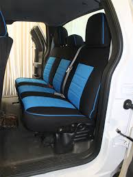 ford f 150 rear seat covers 2016 cur