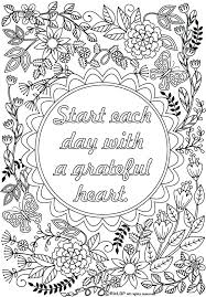 Kindness Coloring Pages Kids Playing Blocks Coloring Page World