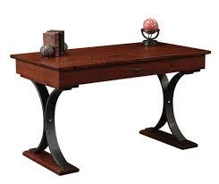 ens writing desk