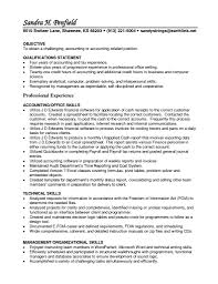 Resume Template Sample Microsoft Works Templates Free Download Ms