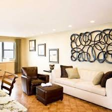 wall art ideas for small living room