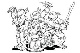 Nickelodeon Coloring Pages To Print Nickelodeon Coloring Pages