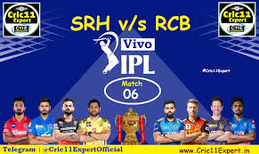 Against champions mumbai indians, will be eyeing for its. 92v1zgmpimiirm