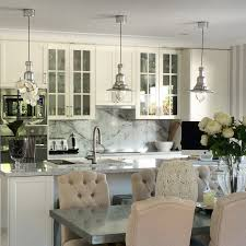 french pendant lighting provincial australia browsing architecture architecture page 2 the house that a m built