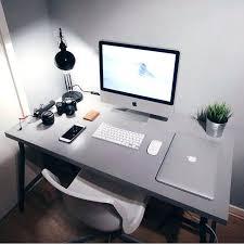 office world desks. Computer Office World Desks
