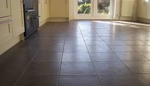 floo modern cabinets paint design lanka dark ideas kajaria for designs tile vinyl grout ceramic tiles