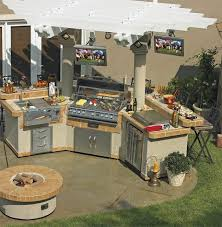diy bbq island frame kits awesome 107 best bbq islands images on