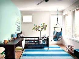 wall stripes decal striped wall decals with bedroom bedroom hammock chair kids bedroom with wall decals wall stripes