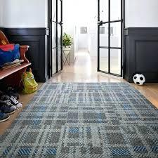 area rugs houston tx modern contemporary throw accent regarding carpet tiles