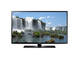 samsung 65 inch smart tv. 65\u201d class j6200 full led smart tv samsung 65 inch tv 5