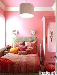 pink wall color paint portfolio pale