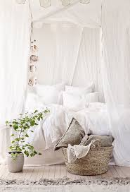 Small Picture 25 best White bedroom curtains ideas on Pinterest Bedroom