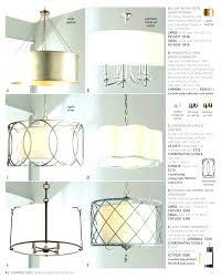 white shade pendant light drum shade pendant light lights shades of light global market page