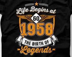 60th birthday gift ideas for men 60th birthday man bday gifts for her age 60 gifts for 60th birthday t shirt mens las tee ctm 571