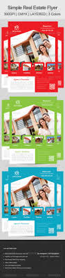 best images about print templates fonts flyer real estate agency flyer template