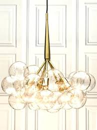 replacement light globes globes for chandeliers medium size of chandeliers replacement chandelier globes drum hanging lamp