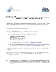 Loss Mitigation Specialist Sample Resume Sample Resume For