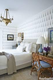Bedroom Design Inspiration Ideas  InsurserviceonlinecomInspiration Room Design