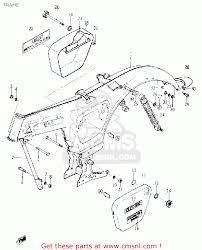 Tool kit fits yl1 twinjet 1966 1967 usa order at cmsnl rh cmsnl yamaha banshee wiring diagram yamaha kodiak 400 wiring diagram