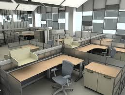 office building interior design85 building