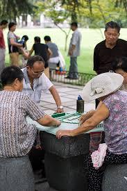 Taiwan Mahjong Scoring Chart Mahjong Ultimate Pop Culture Wiki Fandom Powered By Wikia