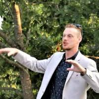 Kyle Carpenter - Assistant Director Of Housekeeping - Marriott  International   LinkedIn