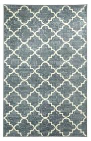 gray area rug 8x10 home strata fancy trellis gray area rug light gray area rug 8x10