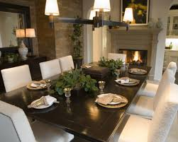 Living Dining Room Designs Formal Dining Room Mirrors Formal Dining Room Designs Awesome