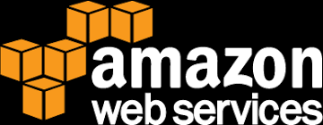 Amazon Web Services Developers Aws Consulting Appnovation