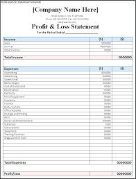 account statement templates account statement checking account statement template fake banknce