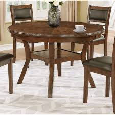Canadian Dining Room Furniture Plans Awesome Inspiration Design