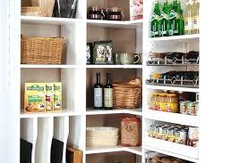 kitchen cupboard pantry cabinet kitchen closet pantry ideas kitchen pantry ideas pantry cabinet design plans kitchen kitchen cabinets ators