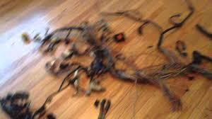 subaru to vw swap obd2 harness part 1 youtube Vw Subaru Conversion Wiring Harness subaru to vw swap obd2 harness part 1 vw subaru conversion wiring harness