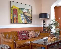 furniture charlottesville va. Make Your Home Own Inside Furniture Charlottesville Va