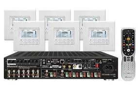 russound abus wiring diagram schematics and wiring diagrams russound mca 88x 8 source zone controller lifier streamer