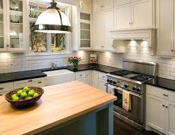 pionite laminate countertops and we stock over of their best ers and offer many diffe edge