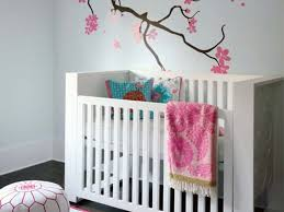 Decoration Room For Baby Girl Decor 84 Baby Room Decor Ideas Baby Girl Rooms 1000 Ideas About