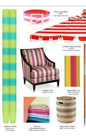 Best 25 Real Living Magazine Ideas On Pinterest  Living Magazine Loving Outdoor Living Magazine