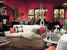latest trends living room furniture. modern bathroom design latest furniture trends home interior uncategorized best expo for living room