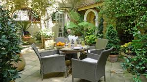 Best Apartment Patio Garden Decoration Idea Luxury Best In ..