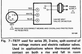 thermostat wiring diagram color wiring diagram orange wire thermostat at 4 Wire Thermostat Wiring Color Code