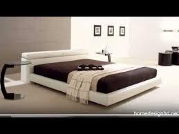 new latest furniture design. Italian Bedroom Furniture Latest Trends. Design Ideas New A