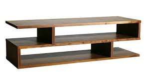 coffee table furniture. Coffee Table, Furniture Tables Table Minimalis Long Box Connected Unique Form Of Natural Wood T